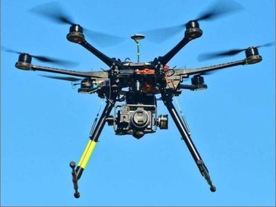 filmuj-dronem